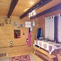 Casa de vânzare o cameră, în Targu Mures, zona Platou
