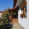 Casa de vânzare 5 camere, în Târgu Mureş, zona Platou