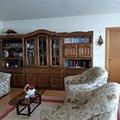 Casa de închiriat 4 camere, în Targu Mures, zona Rasaritului