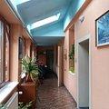 Casa de închiriat 4 camere, în Târgu Mureş, zona Central