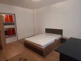 Casa de închiriat 2 camere, în Târgu Mureş, zona 7 Noiembrie