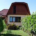 Casa de vânzare 3 camere, în Târgu Mureş, zona Semicentral