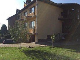 Casa de vânzare 8 camere, în Târgu Mureş, zona Nord