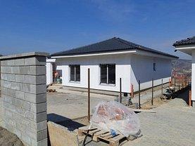 Casa de vânzare 4 camere, în Târgu Mureş, zona Sud-Est