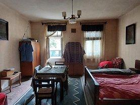 Casa de vânzare 4 camere, în Târgu Mureş, zona Semicentral