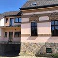 Casa de vânzare 6 camere, în Târgu Mureş, zona Cornişa