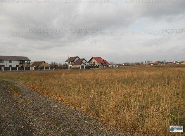 teren-constructii-de-vanzare-targu-mures-exterior-sud