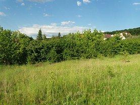 Teren constructii de vânzare, în Targu Mures, zona Platou