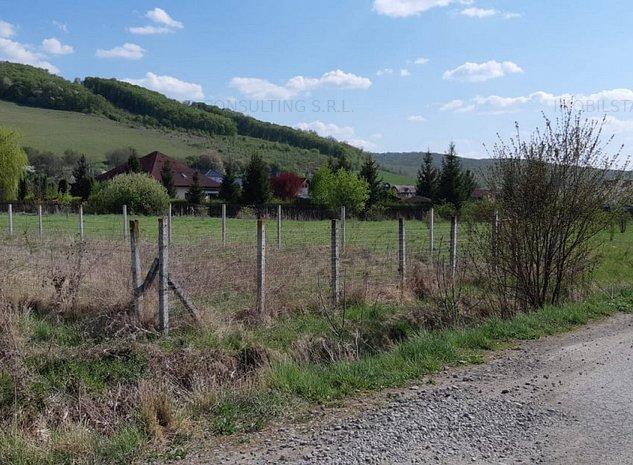 teren-constructii-de-vanzare-targu-mures-nord-est