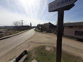 Teren constructii de vânzare, în Târgu Mureş, zona Nord