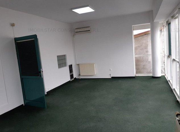 De inchiriat spatiu comercial/ birouri - 200 mp - imaginea 1