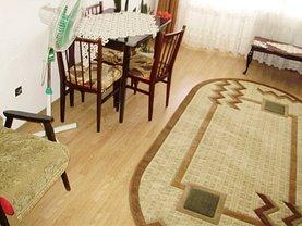 Apartament de închiriat 3 camere în Buzau, Unirii Centru