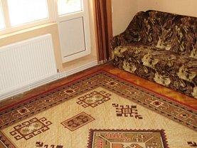 Apartament de vânzare 2 camere în Buzau, Micro 14