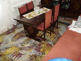 Apartament de vânzare 2 camere în Buzau, Patriei