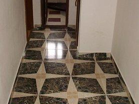 Apartament de vânzare 3 camere, în Buzau, zona Hasdeu
