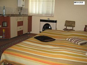 Casa de vânzare 4 camere, în Buzău, zona Nord