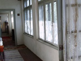 Casa de vânzare 5 camere, în Buzau, zona Central
