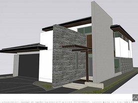 Casa de vânzare 5 camere, în Chitila, zona Est
