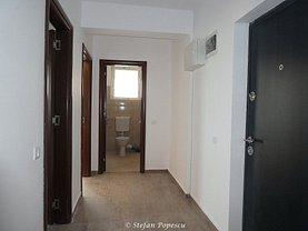 Apartament de închiriat 3 camere, în Bucuresti, zona Aparatorii Patriei