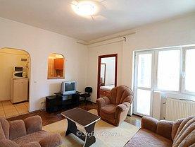 Apartament de vânzare sau de închiriat 2 camere, în Bucuresti, zona Universitate