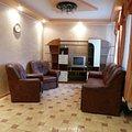 Casa de vânzare 5 camere, în Bucureşti, zona Foişorul de Foc