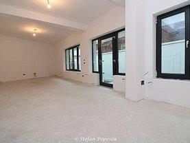 Casa de vânzare 5 camere, în Bucuresti, zona Polona
