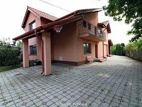 Casa de vânzare 5 camere, în Băicoi, zona Central