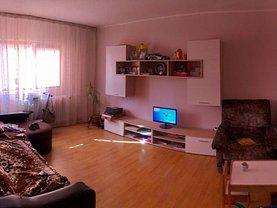 Apartament de vânzare 3 camere, în Constanţa, zona Energia