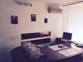 Apartament de vânzare sau de închiriat 3 camere, în Constanta, zona Ultracentral