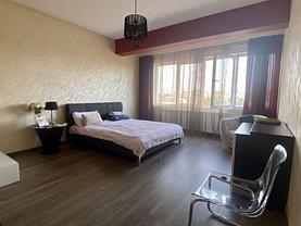 Apartament de vânzare 2 camere, în Constanţa, zona Km 4