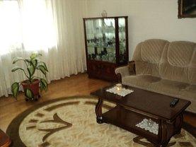 Apartament de vânzare 4 camere, în Constanta, zona Km 4-5