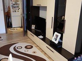 Apartament de vânzare 2 camere în Constanta, Energia