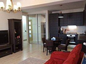 Apartament de vânzare 2 camere în Constanta, Delfinariu