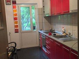 Apartament de vânzare 3 camere în Constanta, City Park Mall
