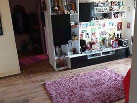 Apartament de vânzare 2 camere, în Constanţa, zona Tomis I