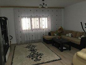 Apartament de vânzare 2 camere, în Constanta, zona Primo