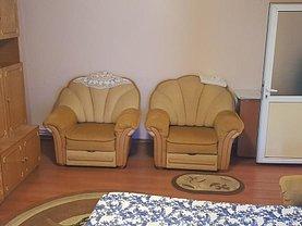 Apartament de vânzare 3 camere, în Constanta, zona Inel II