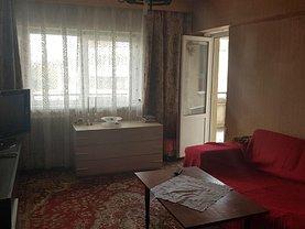 Apartament de vânzare 4 camere, în Constanta, zona Boema
