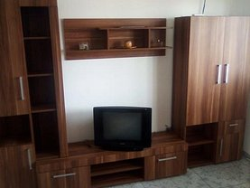 Apartament de închiriat 2 camere, în Constanta, zona Groapa