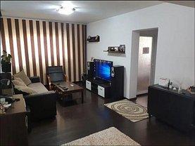 Apartament de vânzare 2 camere, în Constanta, zona Abator