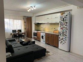 Apartament de vânzare 3 camere, în Constanta, zona Km 5