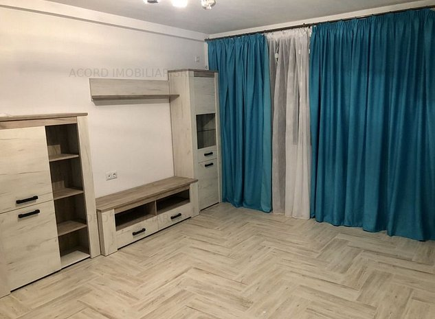 Apartament 3 camere ultracentral - imaginea 1