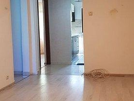 Apartament de vânzare 3 camere în Constanta, Poarta 6