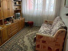 Apartament de vânzare 4 camere în Constanta, Tomis Nord