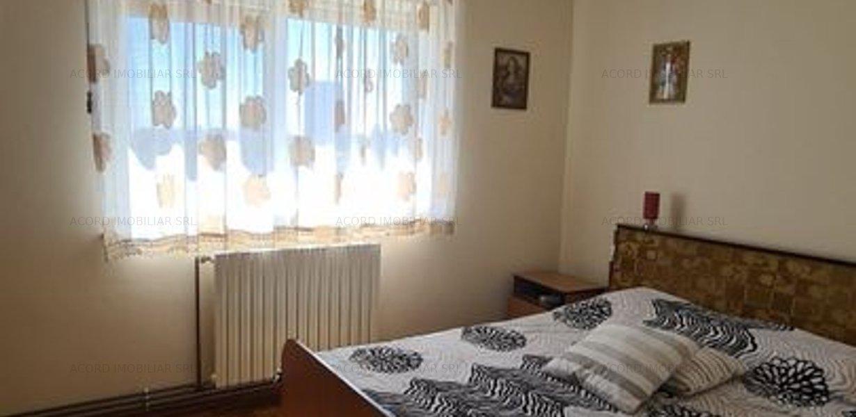 Apartament 2 camere Inel II - imaginea 4