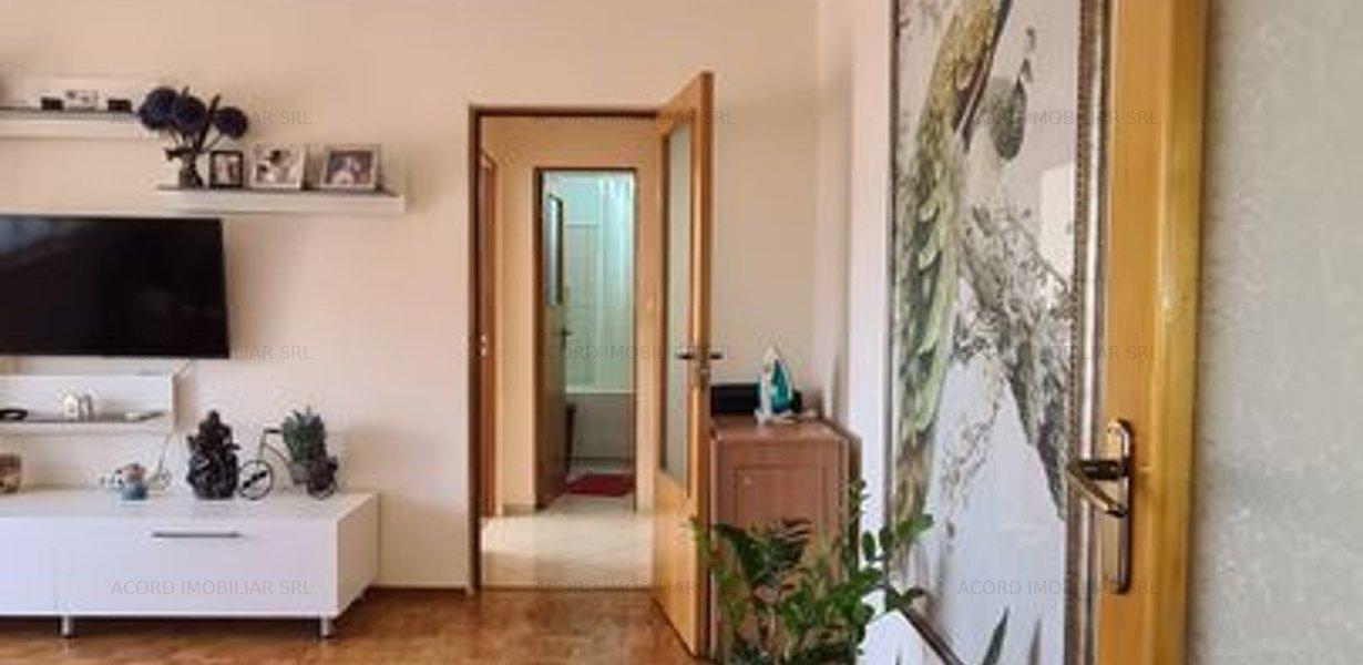 Apartament 2 camere Inel II - imaginea 5