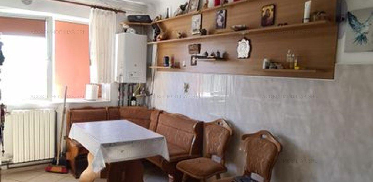Apartament 2 camere Inel II - imaginea 6