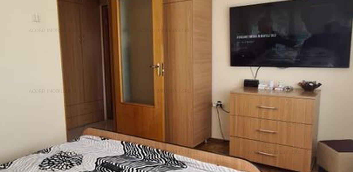 Apartament 2 camere Inel II - imaginea 7