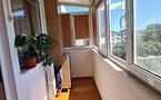 Apartament 2 camere Inel II - imaginea 8