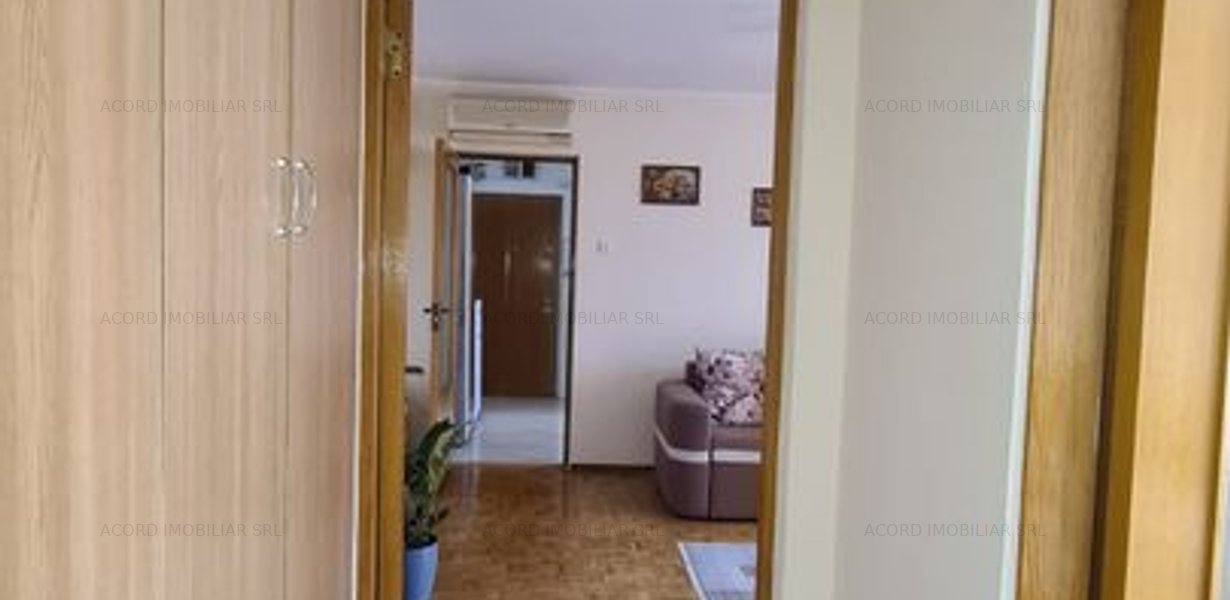 Apartament 2 camere Inel II - imaginea 10